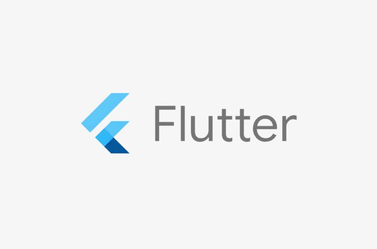 Flutter: tudo sobre o queridinho do google