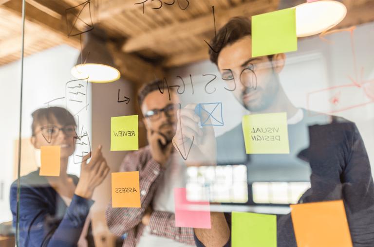 Design Thinking: o que é, como funciona e onde aplicar?