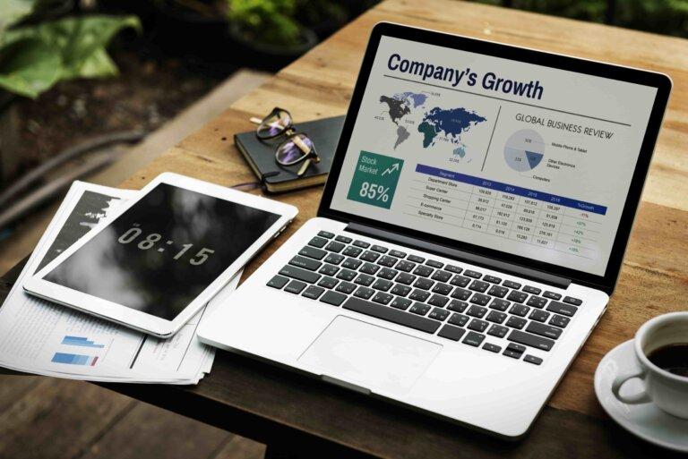 Os grandes Cases de sucesso em Growth Hacking