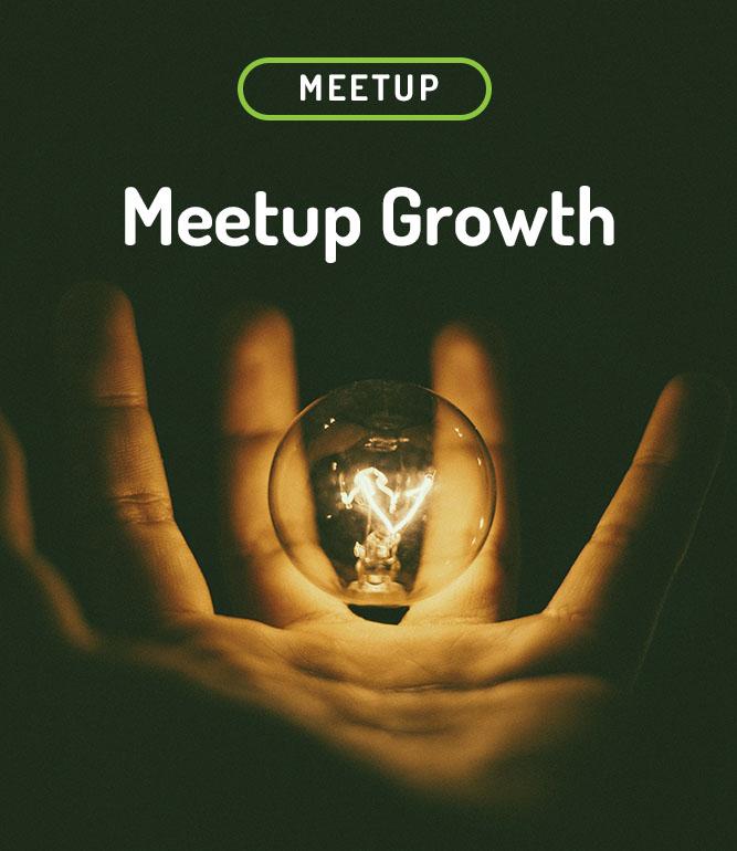 1º Zup Growth Meetups Campinas