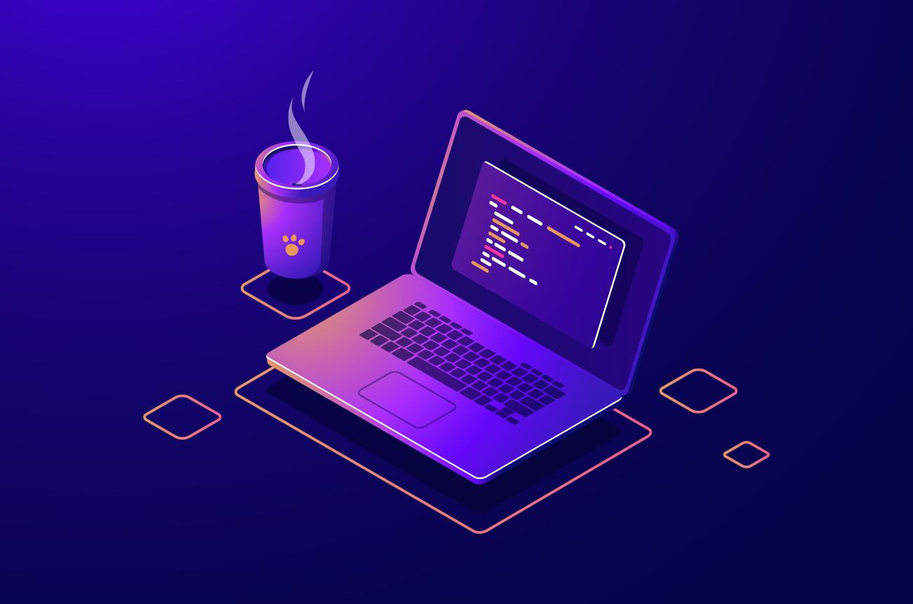 Git, Github e Gitlab: o que são e principais diferenças