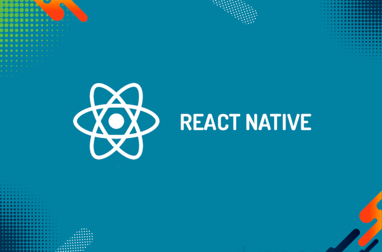 React Native na Web