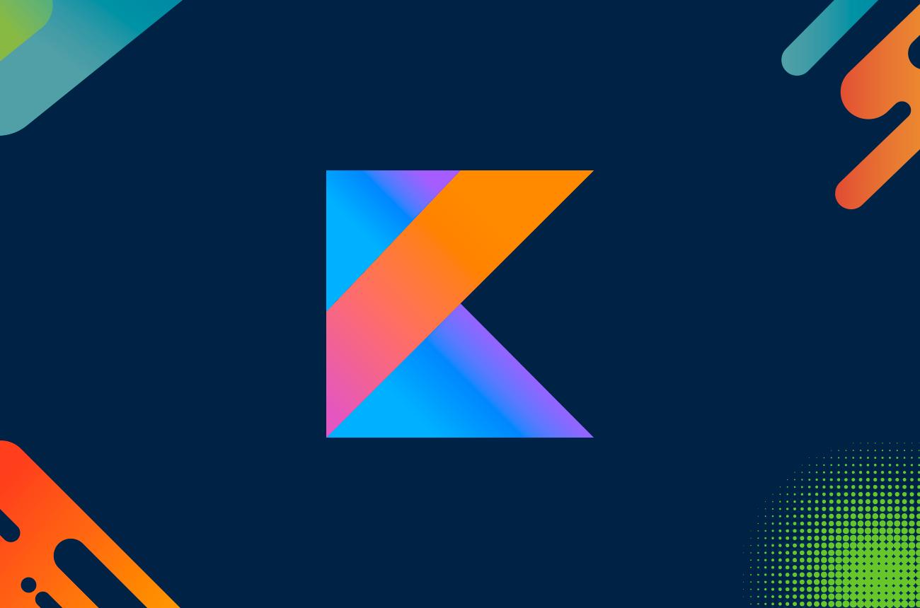 Koin: injeção de dependência no Kotlin