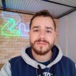 Bradley Felipe Zanoni Fonseca