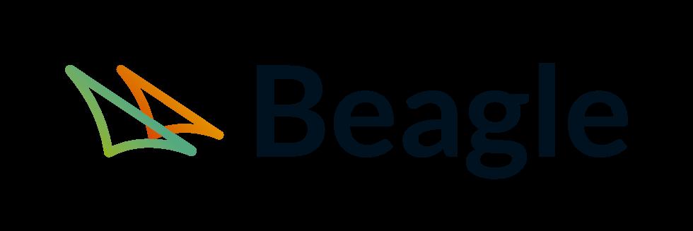 Beagle Open Source