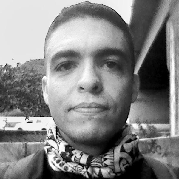 Tiago de Freitas