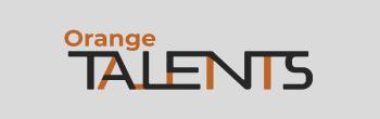 Orange Talents