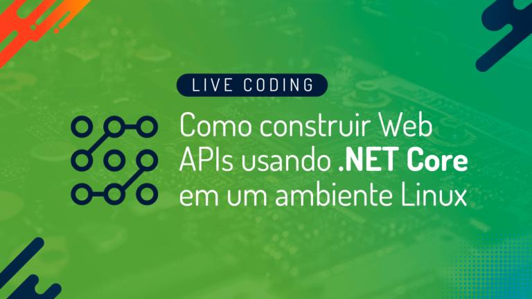 Webinar: .NET