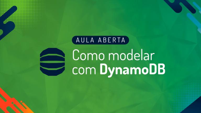 Webinar: DynamoDB