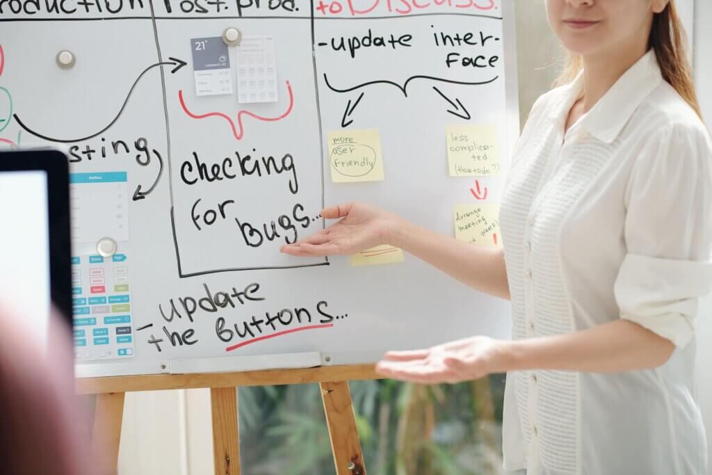 Capa do artigo Management 3.0