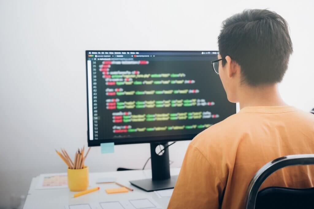 Capa Artigo - Automatizando Rotinas de Backup SQL Server na AWS