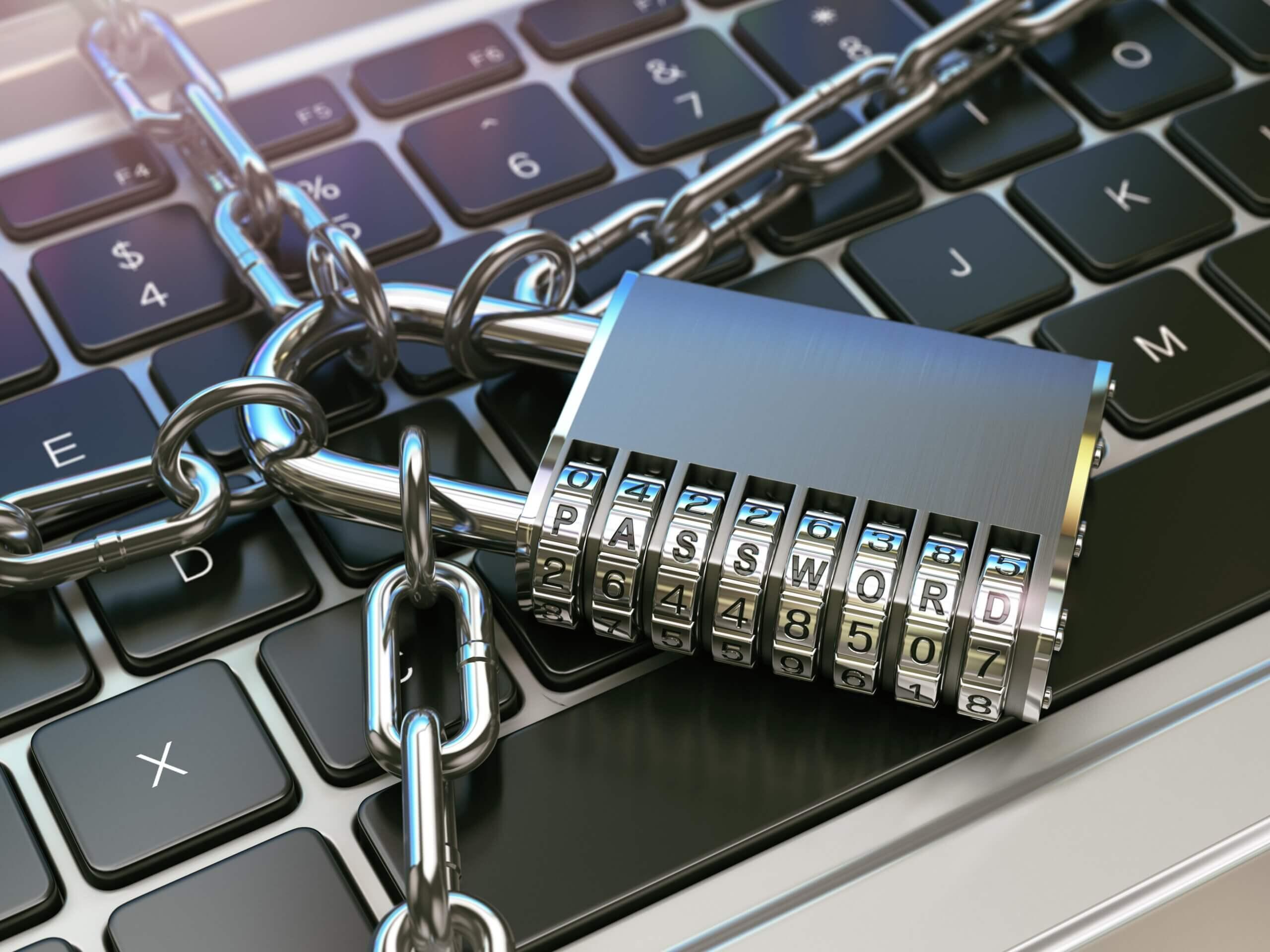 Avaliação de riscos em fornecedores sobre Segurança da Informação