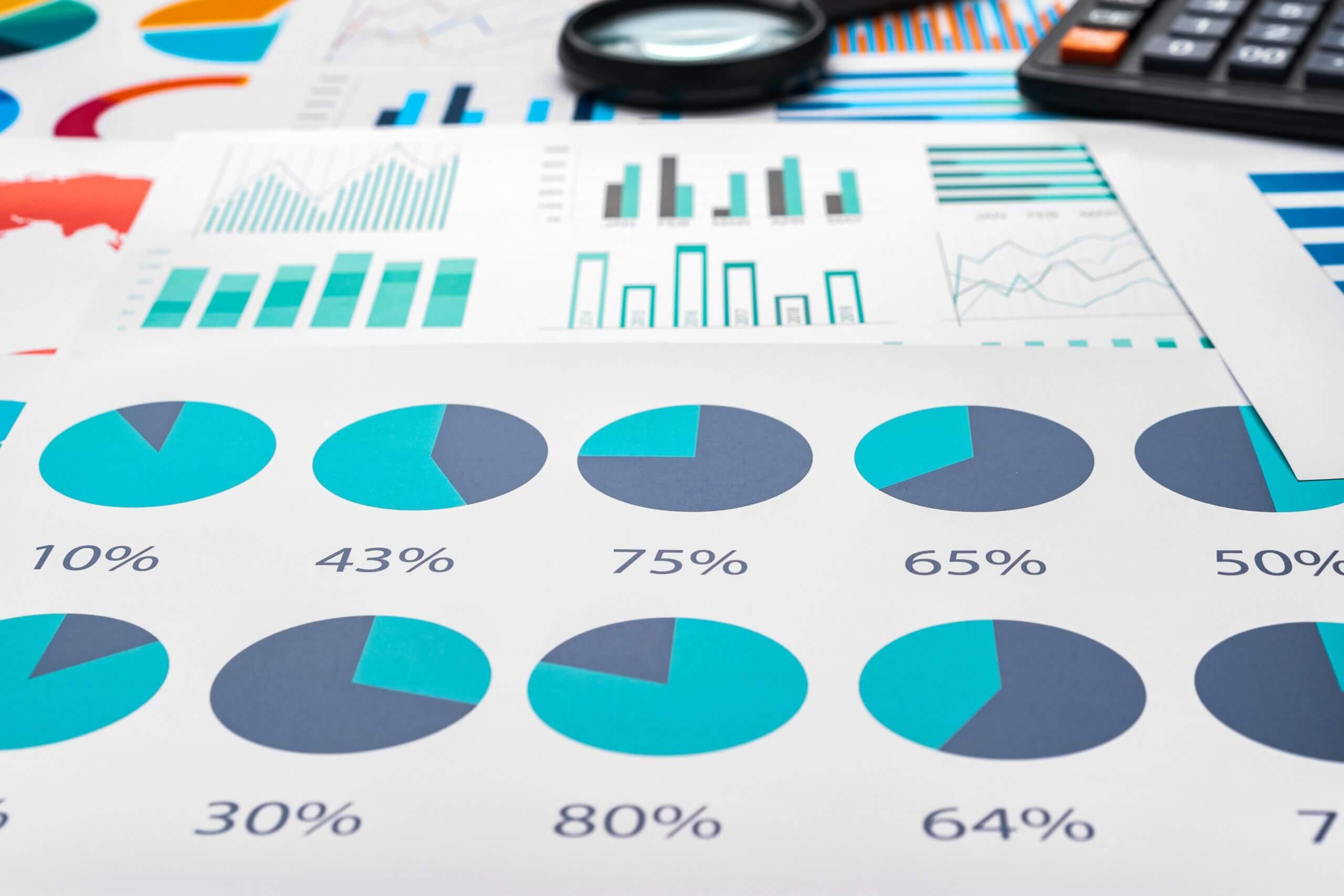 Stack Overflow Survey 2021: o que aprendemos com a pesquisa