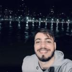 João Jacó